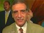 TE: Morre aos 75 anos Samir Jorge Abdul-Hak, ex-presidente do Santos