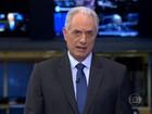 Janot pede para STF abrir novo inquérito contra Renan Calheiros