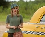 Emma Roberts em 'American horror story: Freak Show'   Divulgação / FX