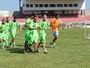 Sinop retoma treinos e tem retorno de Dourado para final de domingo