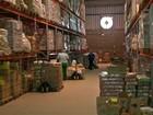 Indústria do Brasil reduz produção e funcionários, mostra PMI