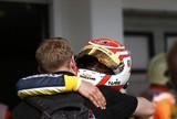 Em Hungaroring, Felipe Nasr crava   sua primeira pole position na GP2