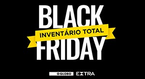 Black Friday (Infoglobo)
