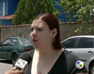 A economista, Paloma de lavor Lopes, deu algumas dicas (Foto: RJTV 1ª Edição)