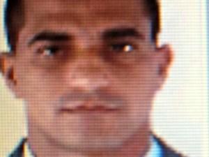 PM é do Terceiro Batalhão e ingressou na PM em 2009, diz PM (Foto: Divulgação/PM)