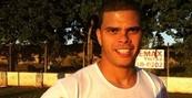 Luiz Vieira/GLOBOESPORTE.COM