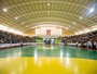 Serrana é a maior vencedora da Taça EPTV de Futsal; veja a lista completa