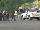 Antes de atirar, PRF pediu PM urgente e que vítimas ficassem no carro