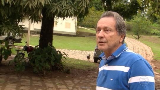 Ex-funcionário do BNDES é suspeito de favorecer a JBS em negócios