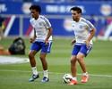 Próxima vítima: má fase do Chelsea coloca Falcao Garcia na rota do Zenit