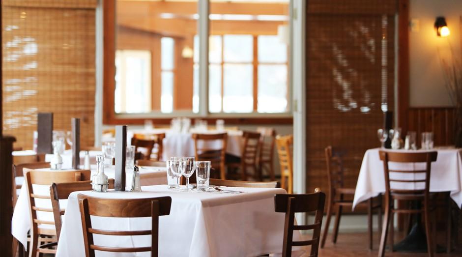 Restaurantes saudáveis devem se destacar em 2017 (Foto: Pexels)