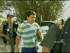 Prefeito de São Sebastião do Alto, RJ, é preso após flagrante de propina