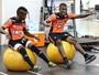 Cartola FC: equatorianos em alta no Galo; Patric é dúvida para a rodada