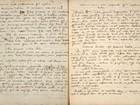 Revelada fórmula usada por Isaac Newton para tentar atingir vida eterna