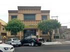 No AP, 11 agências dos Correios estão com serviços reduzidos no interior