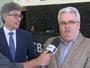 Presidente de comissão de arbitragem: Brasil está pronto para usar tecnologia