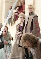 Enquete: vote na pior morte de 'Game of Thrones'