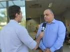 Preocupação com H1N1 aumenta atendimentos em UBSs de Sorocaba