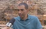 Mario Tilico fala da expectativa em dirigir o time do Comercial no Estadual
