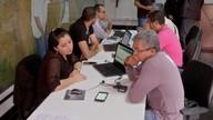 Novo documento digital começa a ser emitido em Mato Grosso