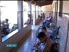 Idosos se preocupam com futuro de asilo investigado por irregularidades