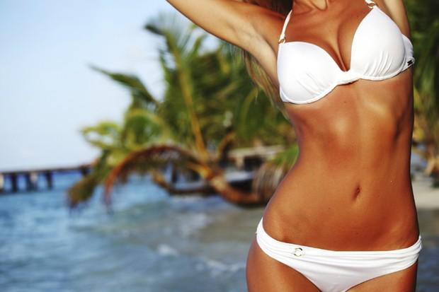 Verão vem aí, já está preparada? (Foto: Thinkstock)