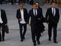 Processo contra Neymar e o pai é reaberto pela Justiça da Espanha