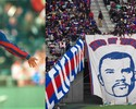 Os 10 melhores brasileiros que já jogaram no Japão - Segundo os japoneses