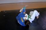 Judoca de Campo Grande se prepara para os Jogos Escolares da Juventude