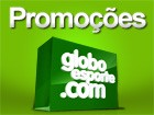 Veja como concorrer a prmios exclusivos (globoesporte.com)