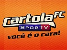 Monte seu time e participe desta mania (GLOBOESPORTE.COM)