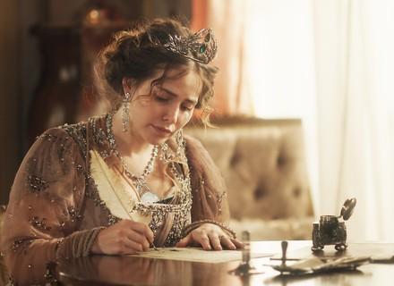 Leopoldina assina a separação do Brasil de Portugal
