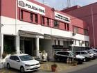 Paralisação de policiais civis afeta atendimento em DPs de Campinas