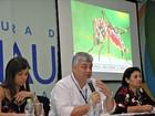 Semsa anuncia dia 'D' de combate ao Aedes aegypti e multas, em Manaus