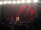 Marília Mendonça anima o público no palco da Arena das Dunas; FOTOS