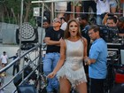 Carnaval de Salvador: bloco 'Coruja' com Ivete Sangalo já tem dia esgotado