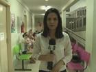 Postos de saúde do Acre promovem Dia D da campanha de multivacinação