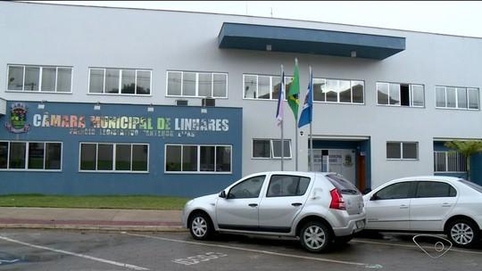 Câmara de Linhares demite 78 comissionados para cortar gastos