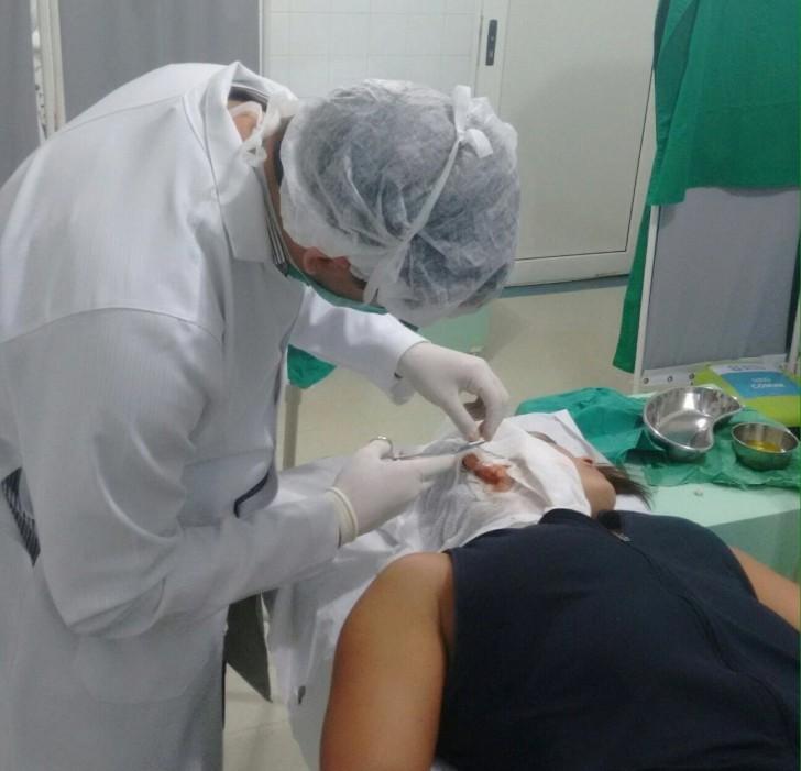 Cirurgia Noronha 3