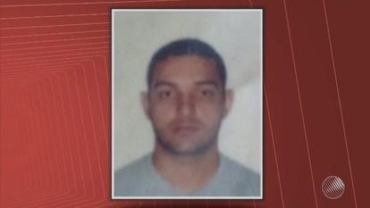 Turista morre afogado na praia de Olivença, no sul de Ilhéus