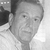 fernando-sabino (Foto: Editora Globo)