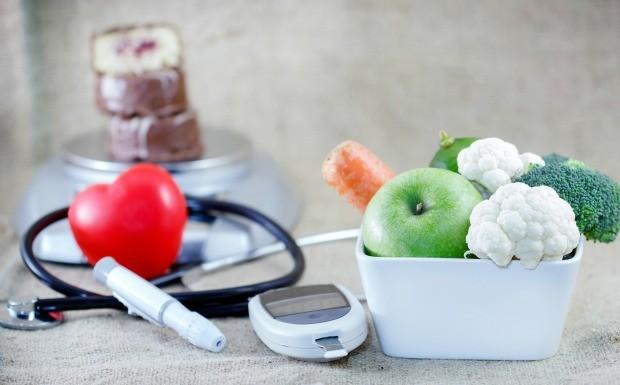 Estudo sugere que dieta peridica que simula jejum tem benefcios a longo prazo para a sade  (Foto: Reproduo / Getty Images)