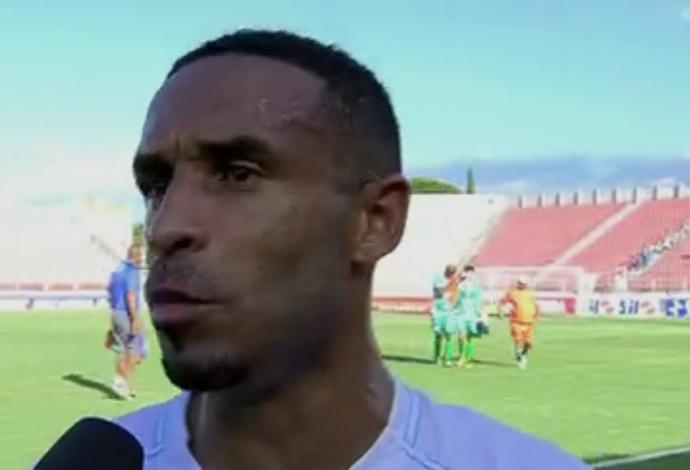 João Paulo (Foto: Reprodução/SporTV)