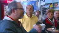 Dia Nacional do Café celebra o companheiro de todas as manhãs