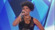 'The Voice Brasil': assista a todas as apresentações da campeã Mylena Jardim