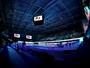 Inter x Oeste, natação, Euro de futebol feminino e mais na terça do SporTV