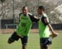 De cara nova, América-MG planeja 'recomeçar' Brasileirão com vitória