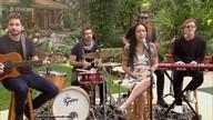 Vídeos de 'É de casa' de sábado, 14 de julho