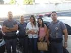 Mulher aciona polícia após 'sequestro' de cachorro em Rio Preto