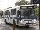 Passagem de ônibus em CG pode subir  (Reprodução / TV Paraíba)